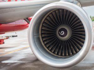 Aircraft reengineering