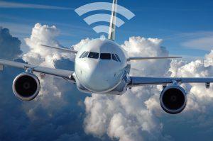 aircraft retrofit